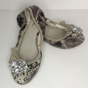 MIA Women's Shoes